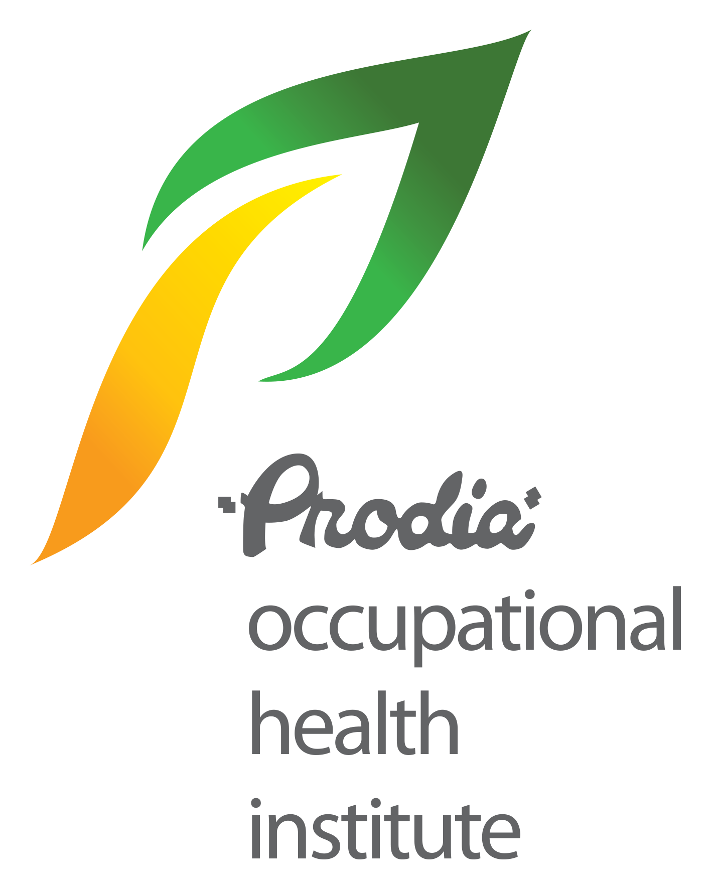 Prodia accupational health institue