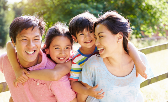 Simple Tips to Achieve Optimal Health for Your Family
